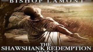 Watch Bishop Lamont Anything feat Ryu  Mike Anthony video