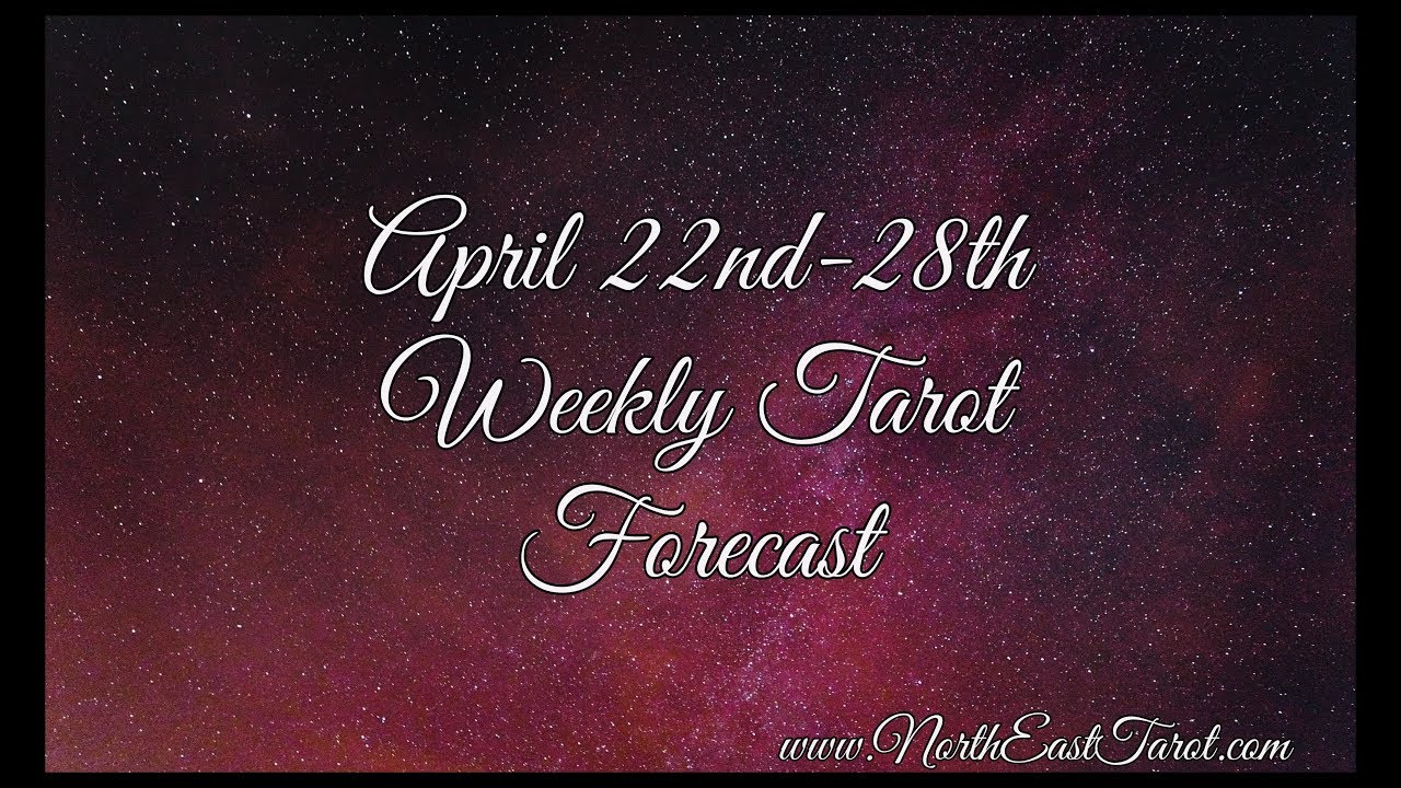 aries love horoscope weekly 22 to 28 by tarot