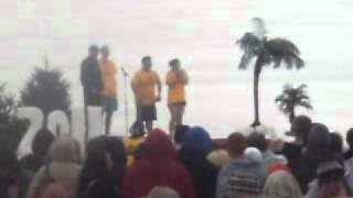 Video Portage Lake polar bear jump 2011 download MP3, 3GP, MP4, WEBM, AVI, FLV September 2018