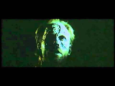 Prince of Darkness - Pray for death scene