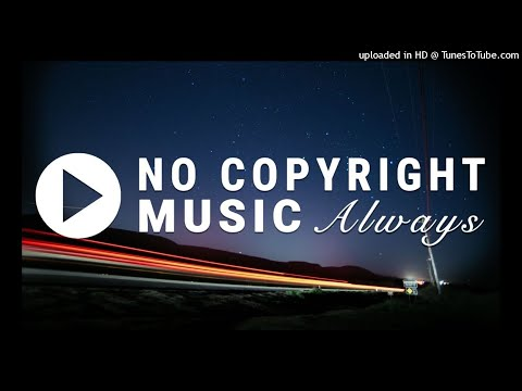 Splashing Around - The Green Orbs | Happy Music For Kids No Copyright Music  NCS