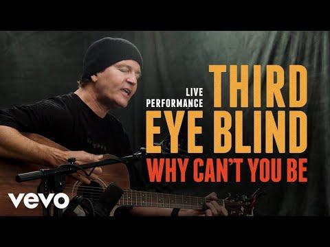 Third Eye Blind -