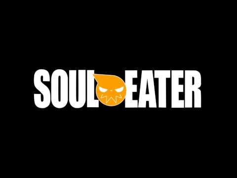TM Revolution  Resonance Soul Eater Theme Drum and Bass Remix  C0dyMusic
