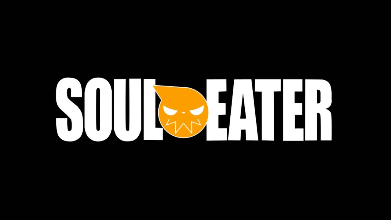 soul eater theme for - photo #27