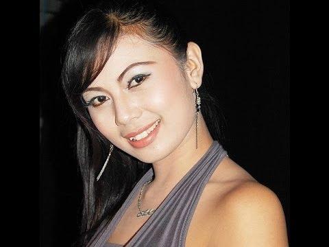 Acha Kumala~Bukan Tak Mampu~Pantura Live Music