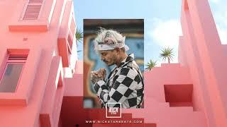 """Bag It"" - J Balvin x Cardi B | Type Beat"