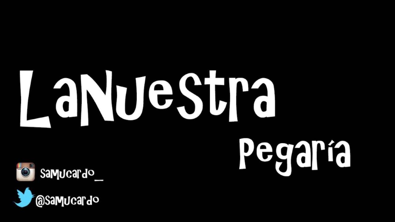 la-nuestra-pegaria-ft-chirola-ruiz-diaz-audio-cardotv