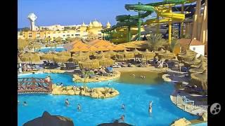 элитные отели хургады(БРОНИРОВАНИЕ ОТЕЛЕЙ ОНЛАЙН - http://goo.gl/Qq46e3 Отели Египта / Хургада (Hurghada), цены, описания, отзывы.Туристический..., 2014-11-10T11:09:02.000Z)