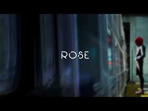 [FREE] Post Malone and Swae Lee type beat - Rose | Rnb beat 2018