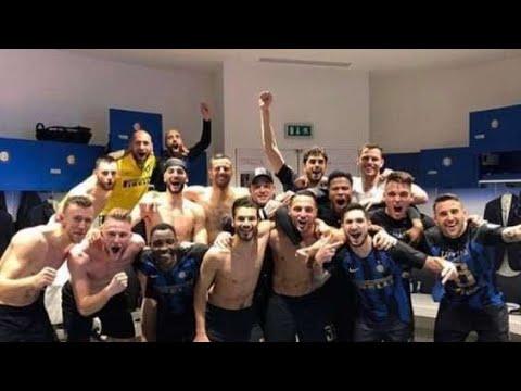 Video Pagelle di Milan-Inter 2-3: vi vogliamo così... sempre!!