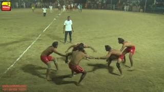 GILL (Moga) ਗਿੱਲ (ਮੋਗਾ) l ਕਬੱਡੀ کبڈی कब्ड्डी KABADDI TOURNAMENT-2016 | Full HD | Part 8th