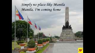 Download Manila by The Hotdogs Mp3 and Videos