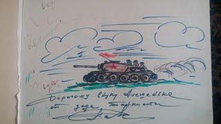 Новокузнецк   анонс Массовый пикет НОД в сквере Выпова 1 февраля 2020 г. Подготовка референдума.