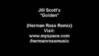 Golden Remix