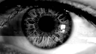 Blindead - Impulse
