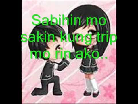 hay nako may pagasa ba ako mp3