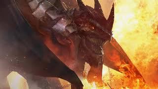 ''Fire Hunt'' - Position Music (2WEI - Epic Dark Powerful Ritual Trailer Music)
