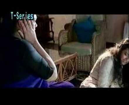 chhithi na koi sandesh - Dushman. kajol