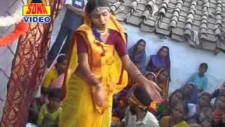 Superhit Mata Bhajan || Mori Suniyo Araj Devi Sharda