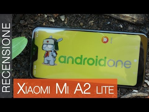 How to install the Google Camera GCam on Xiaomi Mi A2 and Mi