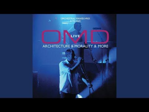 Souvenir (Live) mp3