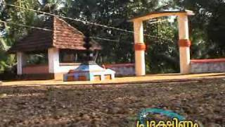 Download Hindi Video Songs - Karanattu Devi