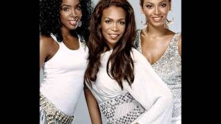 Download Destiny's Child - Opera Of The Bells MP3 song and Music Video