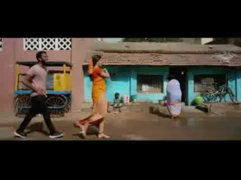 Love Status For Teejay Song