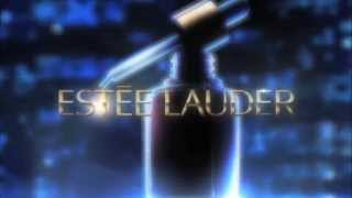Estee Lauder Thumbnail