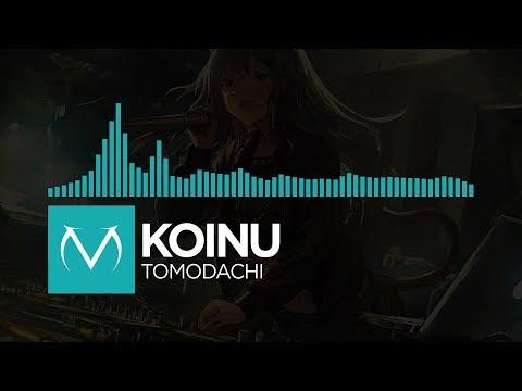 [Future Funk] - Koinu - Tomodachi [Free Download]