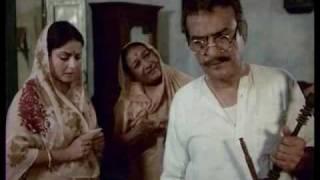Humkadam - 6/12 - Bollywood Movie - Rakhee Gulzar & Parikshit Sahani