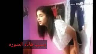 فضيحه/حلا الترك وسبب غضب جمهورها ووالدها