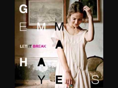 """Gemma Hayes - """"Noise"""""""