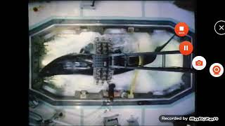 Deep Blue Sea (1999) DVD & Video Trailer