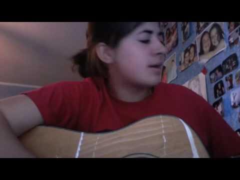 My Breath Sarah Hayes Youtube