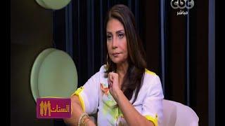 بالفيديو.. سوسن بدر عن زيادة وزنها: بقالي 3 سنين مش نافع معايا الدايت