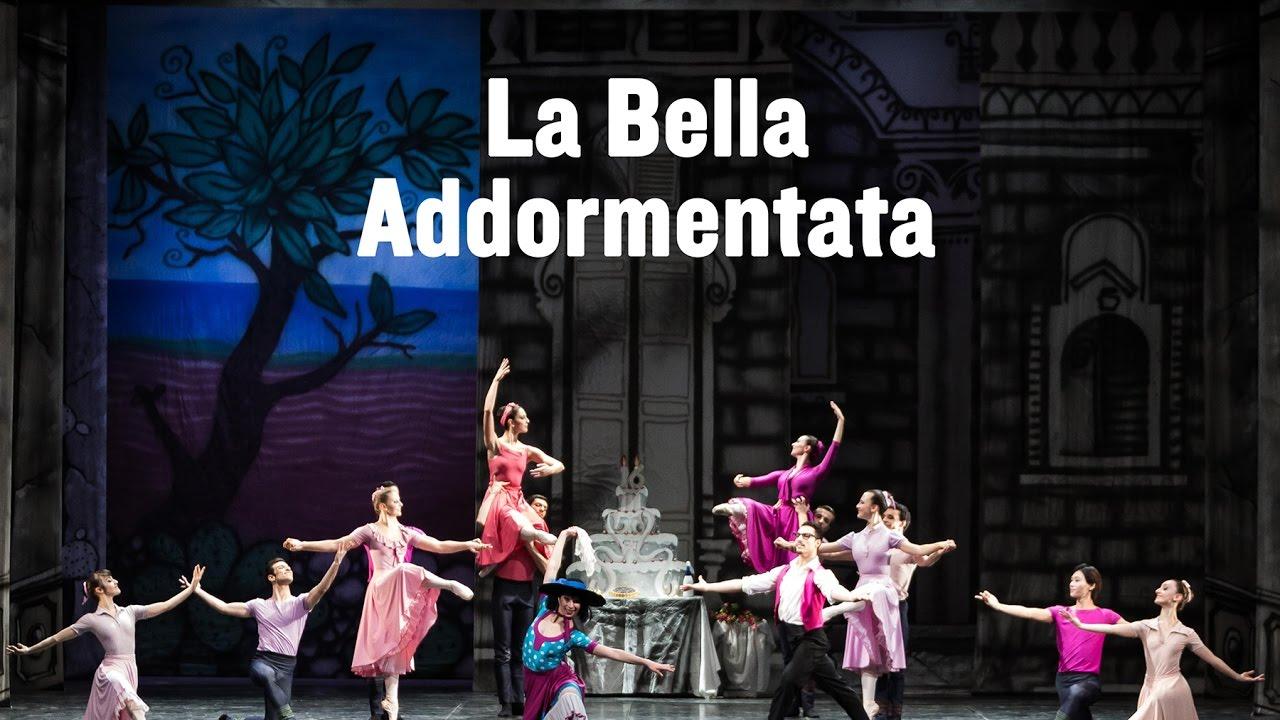 Teatro Di Verdura Calendario 2020.Balletto Del Sud Home