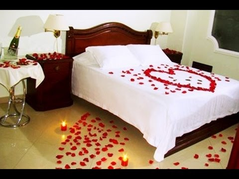 M s de 40 ideas para san valent n diy decoraciones for Decoracion para san valentin