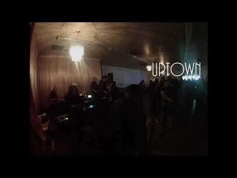AZUCAR - Uptown (Kumbia Kings Cover) - cumbia