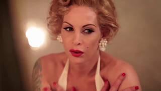Rosenstolz - Marilyn (Frank Schønekaes Re-Edit)