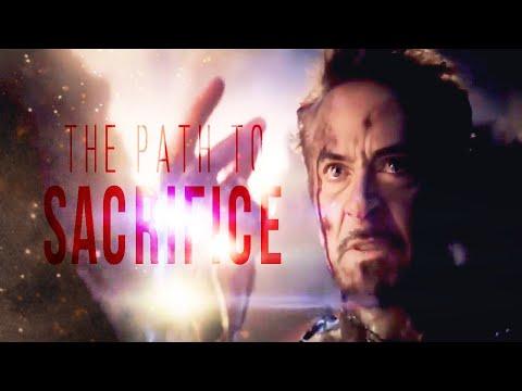 (marvel)-the-path-to-sacrifice---iron-man-tribute