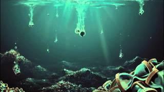 Yael Naim - Coward (Rone Remix)