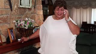 Wedding Intro Movie Loukas & Maria Cyprus