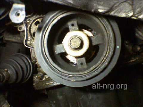 Dark 20fairies moreover Watch moreover Motor de Chrysler Slant 6 besides 2010 Dodge Journey Starter Location besides Watch. on 1994 dodge dakota wiring diagram