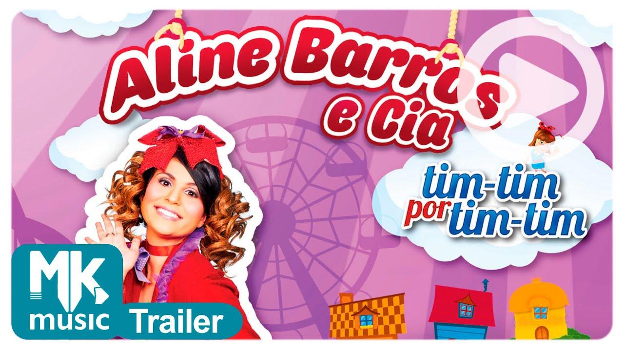 CLICK AQUI  Download Aline Barros e Cia 4 Tim Tim Por Tim Tim DVD-R maxresdefault