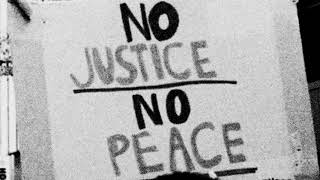NO JUSTICE NO PEACE - NEW ORLEANS BOUNCE REMIX - (Philly Protest Chant)