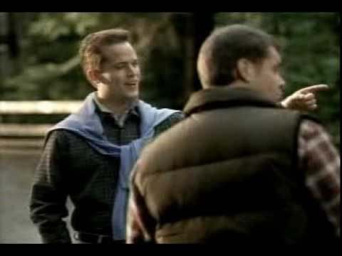 The best bud light beer commercial ever youtube the best bud light beer commercial ever aloadofball Choice Image