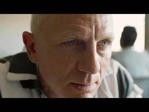 Aksiyon ve Komedi Budur: Logan Lucky | İnceleme (2017) streaming vf
