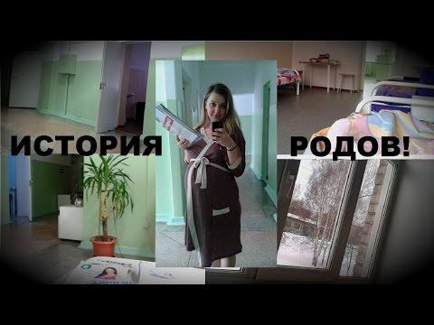 Новости, фото, Skype, Outlook и Hotmail на MSN Россия