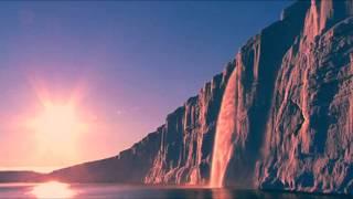 J Dilla - Kamaal (14 minute version)